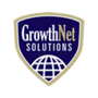 GrowthNet Solutions